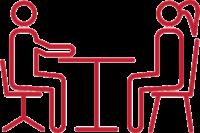 Coaching für Führungskräfte, Einzelcoaching, Teamcoaching