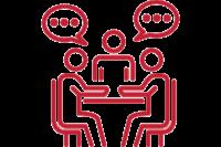 Consulting für internationale Konzerne und Unternehmen